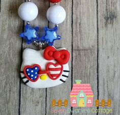 Check out this item in my Etsy shop https://www.etsy.com/listing/235841987/fourth-of-july-cute-patrotic-kitty