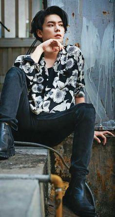 Handsome Actors, Cute Actors, Handsome Boys, Asian Boys, Asian Men, Sam Lin, Beautiful Men, Beautiful People, Taiwan Drama