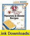Circle of Friends Cookbook - 25 Meatloaf Recipes eBook Gooseberry Patch ,   ,  , ASIN: B004FV4TOI , tutorials , pdf , ebook , torrent , downloads , rapidshare , filesonic , hotfile , megaupload , fileserve