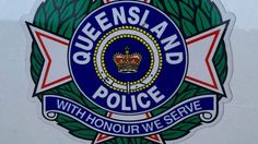 Teen cashier threatened by knife-wielding robber on Gold Coast - The Sydney Morning Herald #757LiveAU