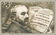 chabrier stamps - Google Search