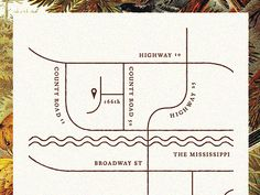 This collection of cycling maps with letterpress printing from three of the .This collection of letterpress bike maps from three of the most bike-friendly cities is 10 x 26 inches, but was printed on Design Your Own Card, Name Card Design, Web Design, Logo Design, Custom Design, Urbane Analyse, Map Projects, Design Poster, Information Design
