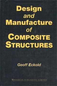 11 My Books Ideas Books My Books Biomechanics