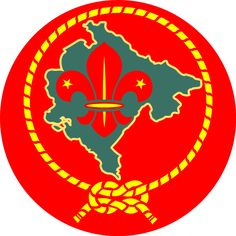 Scout Association of Montenegro
