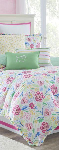 Girls Bedding: Duvets, Quilts U0026 Sheets