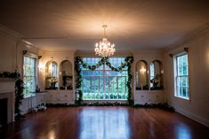 Cheap Wedding Photographers, Sacramento Wedding Photographers, Sacramento California, California Wedding, Wedding Photography Pricing, Indian Wedding Photographer, Courthouse Wedding, Chandelier, Ceiling Lights
