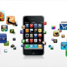 Apple App Store Toward 50 Billion Downloads