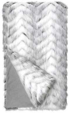 Entertainment Memorabilia Spot Artificial Fur Striped Jacquard Plush Faux Fur Fabric Clothing Pillow Blanket Home Fabric Products Are Sold Without Limitations