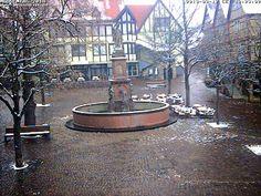 #Bensheim