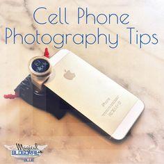 Disney Cell Phone Photography Tips disney world tips & tricks Lightroom, Photoshop, Disney World Tips And Tricks, Disney Tips, Walt Disney, Disney 2015, Disneyland Tips, Disney Magic, Disney World Trip