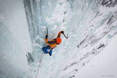petzl ice climbing - Ricerca Google Ice Climbing, Google