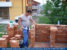 Bbq Ideas, Jenga, Wood, Projects, Crafts, Madeira, Log Projects, Woodwind Instrument, Wood Planks
