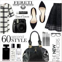 # I/9 Fereti
