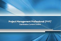 What's Changing on the PMP Examination This November 2015? — The new version of the test is coming in a few months. Read the why and how here to make sure you're prepared.