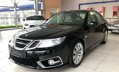 """This is a great opportunity for all those who love Saab cars but also have enough money to set aside for such a rare """"trophy"""". Specifically, the German car. Saab 9 3, Opportunity, Vehicles, Car, Automobile, Cars, Cars, Autos, Vehicle"""