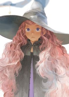 Art by Matayoshi - Blog/Website | (.................) http://i3.minus.com/ibvwkePvOj65q0.jpg