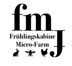 D.I.Y. Projects | Frühlingskabine Micro-Farm (pronounced: frooh-ling-s-cabin)  COB OVEN, RABBIT PEN, CHICKEN ARK, SOURDOUGH, GOAT CHEESE, etc.