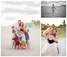 Organic Moments Photography  www.organicmomentsphotographyteam.com Destination Wedding Photographer, Photo Sessions, Your Photos, Wedding Photography, Organic, In This Moment, Couple Photos, Couples, Couple Shots
