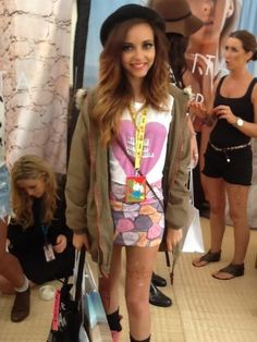 Jade thirlwall absolutely gorgeous!!!