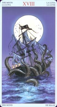 Google Image Result for http://www.aeclectic.net/tarot/cards/_img/pirates-06650.jpg