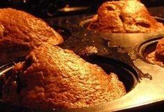 Muffin alaprecept (Legegyszerűbb muffin 2.) French Toast, Cooking, Breakfast, Food, Minden, Kitchen, Morning Coffee, Essen, Meals