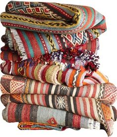 Carpets - Homeware | Weylandts South Africa