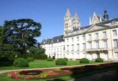 Musée des Beaux Arts - Tours