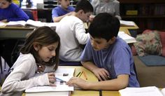 Research in the News: Learning emotional intelligence is a classroom boon, researchers find