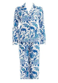 The Best Pajama Sets for Watching Fall's Television Slate | Vanity Fair