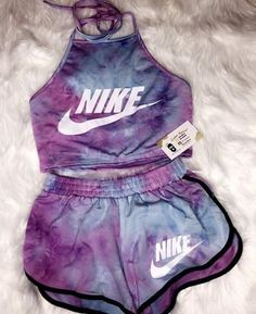 Ideas Sport Outfit For Teens Fashion Cute Nike Outfits, Cute Lazy Outfits, Swag Outfits, Mode Outfits, Sport Outfits, Trendy Outfits, Night Outfits, Outfit Ideas For Teen Girls, Teenage Outfits