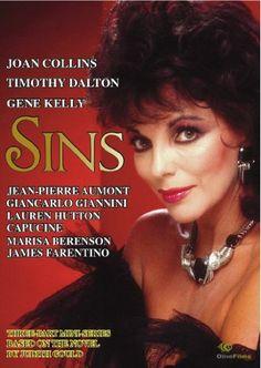 Sins Olive Films http://smile.amazon.com/dp/B004TKYHJ2/ref=cm_sw_r_pi_dp_OMd4ub06YYM66