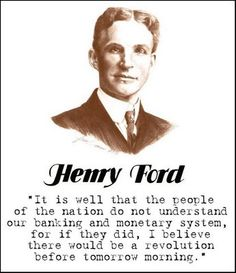 1000 Images About Henry Ford Quotes On Pinterest Henry