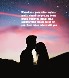 Express your romance and love through romantic love messages and quotes, romantic love quotes, romantic quotes for girlfriend, sweet love messages, sweet love quotes Sweet Message For Girlfriend, Texts To Girlfriend, Romantic Quotes For Girlfriend, Love Messages For Wife, Romantic Love Messages, Girlfriend Quotes, Sweet Messages, Romantic Love Quotes, Sweet Love Quotes