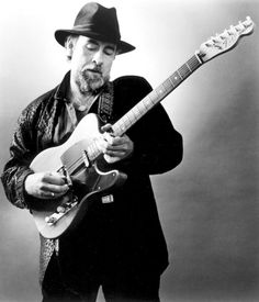 Birthday to The Legendary Telecaster Guitarist, Roy Buchanan! - -Happy Birthday to The Legendary Telecaster Guitarist, Roy Buchanan! Blues Artists, Music Artists, Rock Artists, Rock Music, My Music, Music Pics, Music Images, Music Stuff, Roy Buchanan