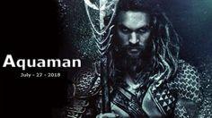 Now You See Me 2 filme online subtitrat in Romana Aquaman, Superman, Batman, Atlantis, Movies, Movie Posters, Fictional Characters, Films, Film Poster