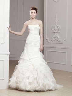 cheap wedding dresses uk, wedding dresses london, #sleeveless_wedding_dresses, #v-neckweddingdresses