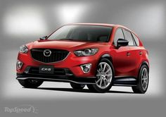 Nice Mazda 2017: 2013 Mazda CX-5 Grand Touring picture - doc487571... Auto Wheels Check more at http://carboard.pro/Cars-Gallery/2017/mazda-2017-2013-mazda-cx-5-grand-touring-picture-doc487571-auto-wheels/