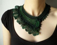 Items I Love by frabussi on Etsy