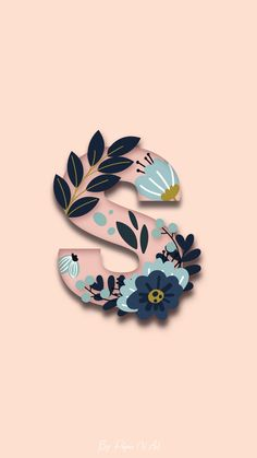 Monogram Wallpaper, Alphabet Wallpaper, Abstract Iphone Wallpaper, Cute Emoji Wallpaper, Graphic Wallpaper, Pastel Wallpaper, Girl Wallpaper, Galaxy Wallpaper, Disney Wallpaper