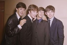 How to Hate the Beatles -- Vulture.  If you do, you better be ready to rumble!