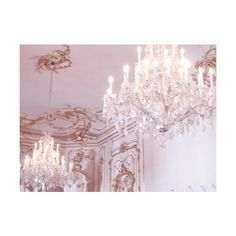 ♔ Enchanted Fairytale Dreams ♔ ❤ liked on Polyvore featuring backgrounds, photos, pictures, interiors and images