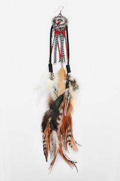 feathers:) o my gosh my obsession...this may be my dream/perfect birthday present