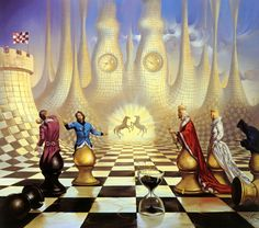 S4-VladimirKush112-Chess