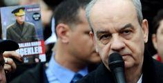 Ergenekon'da İlker Başbuğ'un dosyası ayrıldı: Avukatlardan tepki var