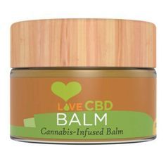 Buy legal cbd and cannabis Oil in the UK. Our range includes cbd balm, cbd capsules and cbd spray. Cannabis Growing, Cannabis Plant, Cannabis Oil, Clean Beauty, Pet Health, Natural Skin Care, The Balm, Sore Muscles, Multiple Sclerosis
