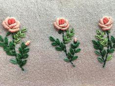 오월은 장미의 계절~ 헉! 벌써 오월이라니~~ #자수타그램 #자수 #embroidery #stitch #刺繍作家 #刺繍 #프랑스자수 #케이블루의자수 #케이블루 #刺繍教室 #ししゅう #needlework #손자수 #needlepoint #핸드메이드 #취미 #취미스타그램 #요술나무