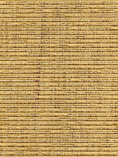 Calvin Fabrics - ESPLANADE - YELLOWSTONE - horizontal stripes of gold chenille play off multi-tonal bands featuring vertical strie in earthen, khaki and grey neutrals, woven in America - contract rating: WYZENBEEK: 45,000
