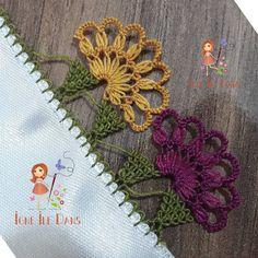 Crochet Stitches Patterns, Baby Knitting Patterns, Cross Stitch Patterns, Viking Tattoo Design, Viking Tattoos, Crafty Fox, Needle Lace, Lace Design, Crochet Earrings