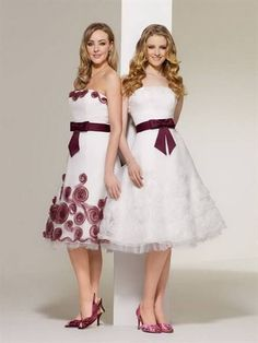 Cool Berketex bridesmaid dresses 2018-2019
