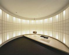 Zohiko Urushi Museum